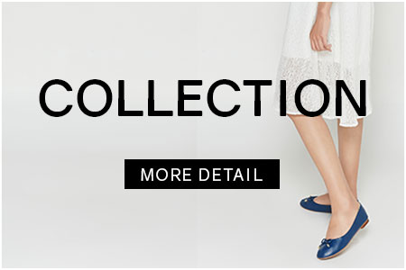All Collection | Shop Now