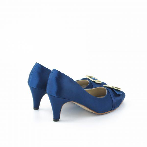 rika posh blue-back45