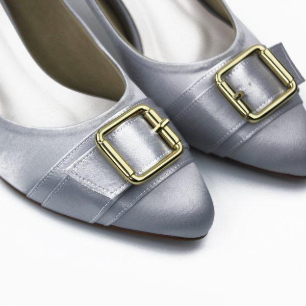 rika posh silvery gray-zoom