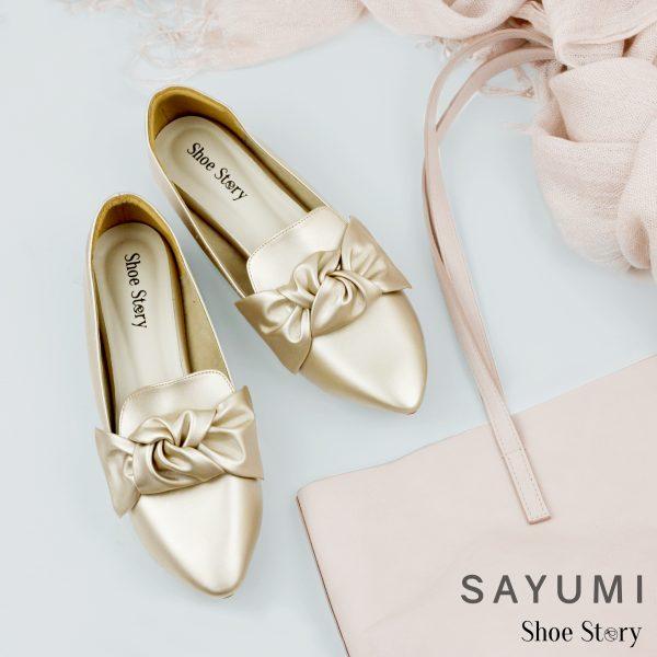 Sayumi-Goldv