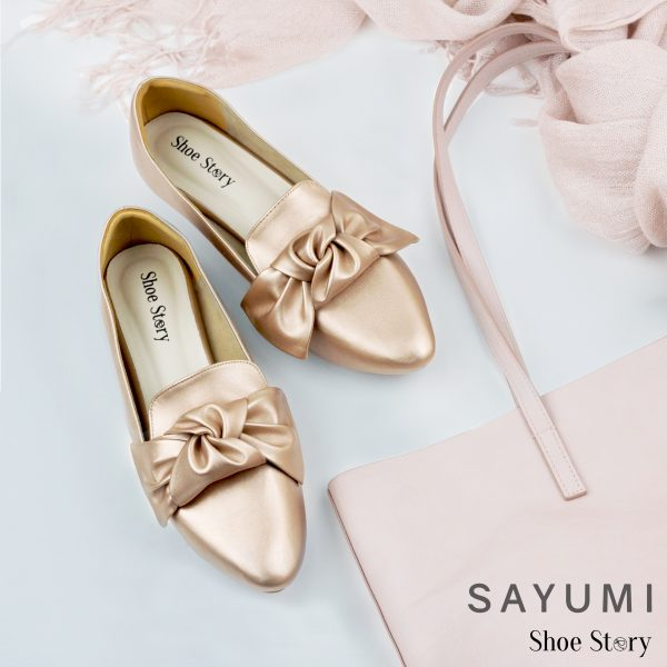 Sayumi-Rosegoldv.2