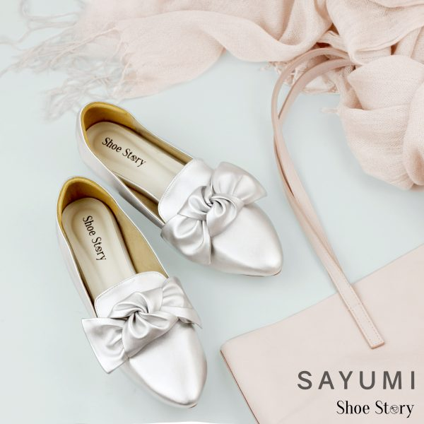 Sayumi-Silverver2
